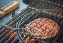 bbqpit.de das grill- und bbq-magazin - grillblog & grillrezepte-MEATER Plus Test 218x150-BBQPit.de das Grill- und BBQ-Magazin – Grillblog & Grillrezepte –