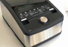 Multivac Home Kammervakuumierer bbqpit.de das grill- und bbq-magazin - grillblog & grillrezepte-Multivac Home Kammervakuumierer 218x150-BBQPit.de das Grill- und BBQ-Magazin – Grillblog & Grillrezepte –