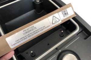 multivac home-Multivac Home Kammervakuumierer 09 300x199-MULTIVAC home – professioneller Kammervakuumierer für den Heimgebrauch