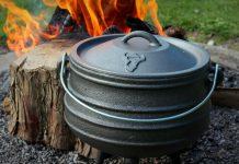 Potjiekos bbqpit.de das grill- und bbq-magazin - grillblog & grillrezepte-Potjie Topf Gusstopf Potjiekos BBQ Toro 218x150-BBQPit.de das Grill- und BBQ-Magazin – Grillblog & Grillrezepte –