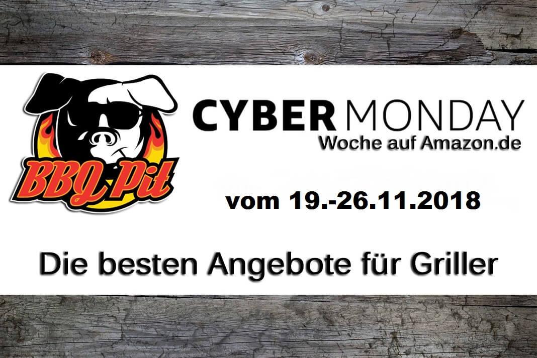 amazon cyber monday woche 2018-Amazon Cyber Monday Woche 2018-Tag 7 – Sonntag 25.11. | Amazon Cyber Monday Woche 2018