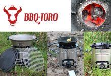 bbqpit.de das grill- und bbq-magazin - grillblog & grillrezepte-BBQ Toro Raketenofen Rocket Stove 218x150-BBQPit.de das Grill- und BBQ-Magazin – Grillblog & Grillrezepte –