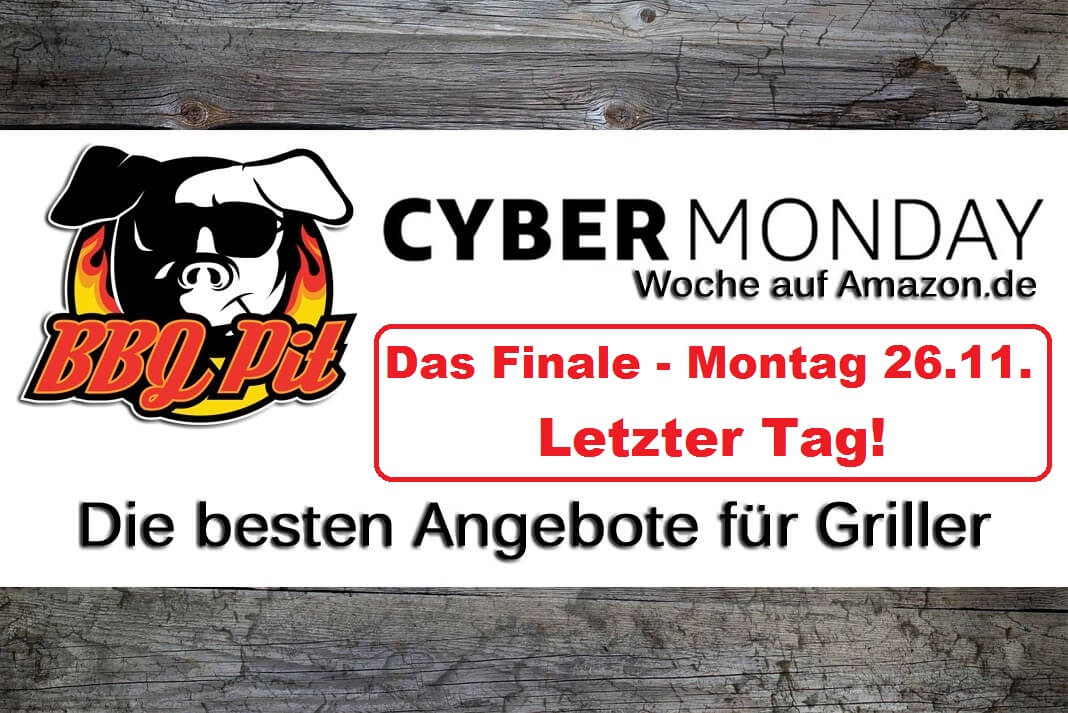 Amazon Cyber Monday Woche cyber monday-Cyber Monday Woche 2018-Cyber Monday | Letzter Tag | Die besten Deals | Das große Finale