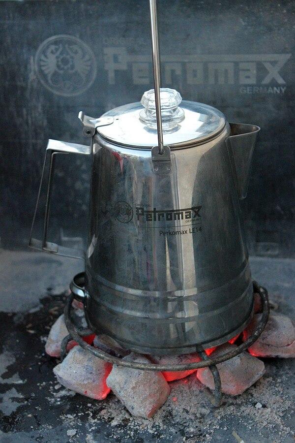 Apfelsaft und Wein kochen 30 Minuten im Perkomax LE14 bratapfel-likör-Bratapfel Likoer selber machen 03-Bratapfel-Likör aus der Glut | Rezept zum selber machen bratapfel-likör-Bratapfel Likoer selber machen 03-Bratapfel-Likör aus der Glut | Rezept zum selber machen