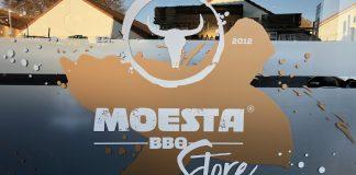 Moesta BBQ Store bbqpit.de das grill- und bbq-magazin - grillblog & grillrezepte-Moesta BBQ Store Loehne 324x160-BBQPit.de das Grill- und BBQ-Magazin – Grillblog & Grillrezepte –