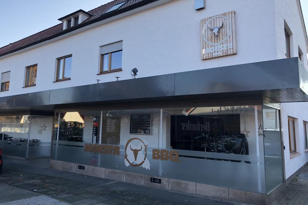 Der Moesta BBQ Store in Löhne moesta bbq store-Moesta BBQ Store Loehne 01-Moesta BBQ Store – seit November 2018 in Löhne