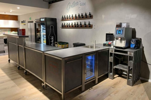 moesta bbq store-Moesta BBQ Store Loehne 06 633x420-Moesta BBQ Store – seit November 2018 in Löhne