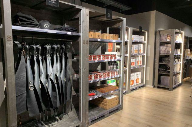 moesta bbq store-Moesta BBQ Store Loehne 07 633x420-Moesta BBQ Store – seit November 2018 in Löhne