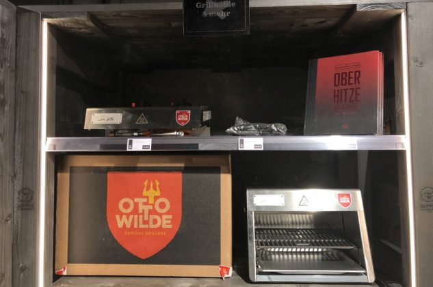 moesta bbq store-Moesta BBQ Store Loehne 08 633x420-Moesta BBQ Store – seit November 2018 in Löhne