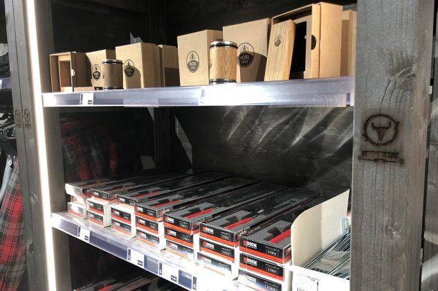 moesta bbq store-Moesta BBQ Store Loehne 14 633x420-Moesta BBQ Store – seit November 2018 in Löhne