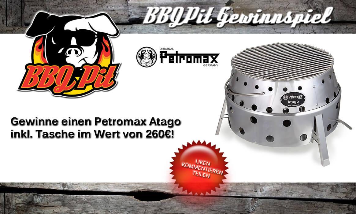 Gewinne einen Petromax Atago gewinne einen petromax atago-Gewinne einen Petromax Atago-Gewinne einen Petromax Atago inkl. Tasche im Wert von 260€