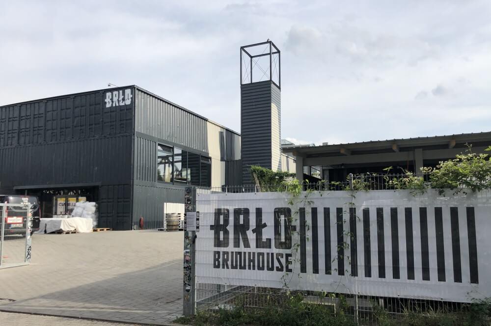 Das BRLO Brwhouse in Berlin brlo brwhouse-BRLO Brwhouse Berlin 01-BRLO Brwhouse Berlin – BBQ, Biergarten und mehr!