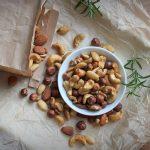 Geräucherte Nüsse vom Grill geräucherte nüsse-Geraeucherte Nuesse vom Grill 150x150-Geräucherte Nüsse – gesmokte Nüsse vom Grill