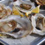 gegrillte austern-Gegrillte Austern vom Grill 03 150x150-Gegrillte Austern – So gelingen Austern vom Grill