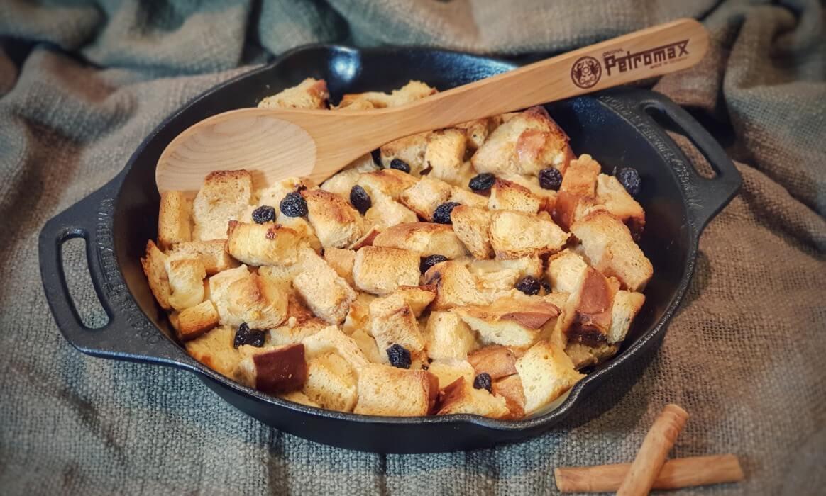 Brotpudding bread pudding-Bread Pudding Brotpudding-Bread Pudding – Brotpudding aus Brioche bread pudding-Bread Pudding Brotpudding-Bread Pudding – Brotpudding aus Brioche