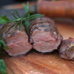 Wildschweinrücken vom Grill wildschweinrücken-Wildschweinruecken 150x150-Wildschweinrücken vom Grill