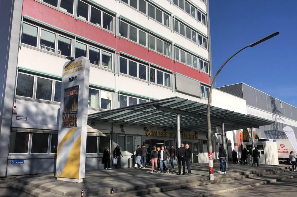 Grill & BBQ Messe 2019 in Sindelfingen grill & bbq messe-Grill BBQ Messe Sindelfingen 2019 05-Grill & BBQ Messe 2019 in Sindelfingen