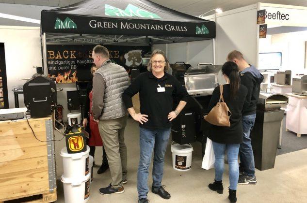 grill & bbq messe-Grill BBQ Messe Sindelfingen 2019 06 633x420-Grill & BBQ Messe 2019 in Sindelfingen