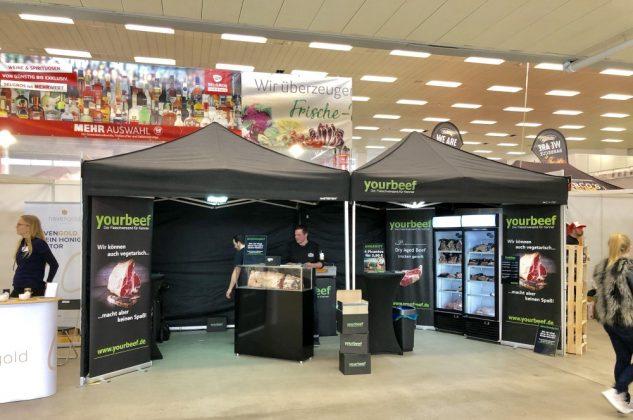 grill & bbq messe-Grill BBQ Messe Sindelfingen 2019 15 633x420-Grill & BBQ Messe 2019 in Sindelfingen