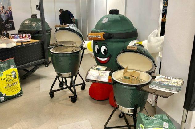 grill & bbq messe-Grill BBQ Messe Sindelfingen 2019 19 633x420-Grill & BBQ Messe 2019 in Sindelfingen