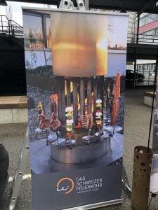 grill & bbq messe-Grill BBQ Messe Sindelfingen 2019 27 225x300-Grill & BBQ Messe 2019 in Sindelfingen grill & bbq messe-Grill BBQ Messe Sindelfingen 2019 27 225x300-Grill & BBQ Messe 2019 in Sindelfingen