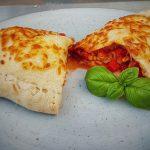 Gefüllte Pizza Calzone calzone-Calzone gefuellte Pizza Moesta Pizzaring 150x150-Calzone – Gefüllte Pizza italienischer Art