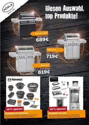 trendmesse 2019-Trendmesse 2019 Grillfuerst Angebote 05 299x420-Trendmesse 2019 in Fulda inkl. Grillfürst Grillmesse