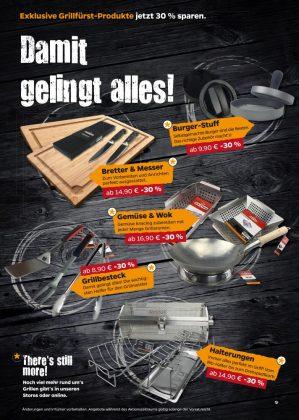 trendmesse 2019-Trendmesse 2019 Grillfuerst Angebote 08 299x420-Trendmesse 2019 in Fulda inkl. Grillfürst Grillmesse