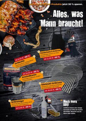 trendmesse 2019-Trendmesse 2019 Grillfuerst Angebote 09 299x420-Trendmesse 2019 in Fulda inkl. Grillfürst Grillmesse