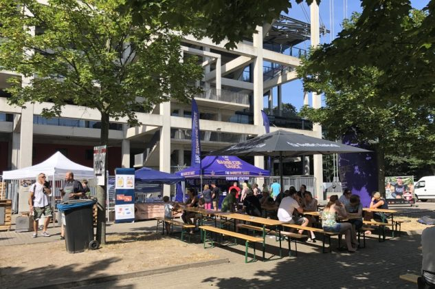 bbq convention cologne 2018-BBQ Convention Cologne 2018 02 633x420-BBQ Convention Cologne 2018 am Rhein-Energie-Stadion