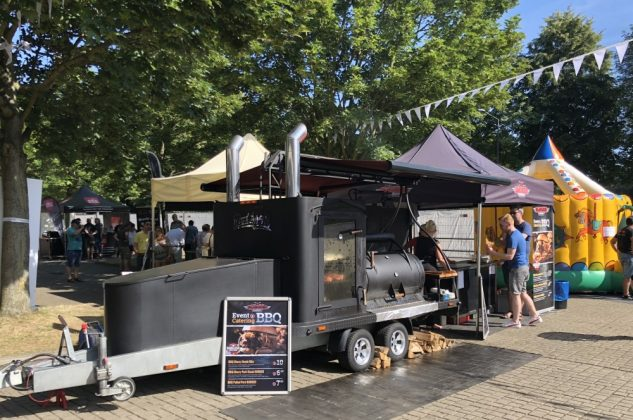 bbq convention cologne 2018-BBQ Convention Cologne 2018 04 633x420-BBQ Convention Cologne 2018 am Rhein-Energie-Stadion