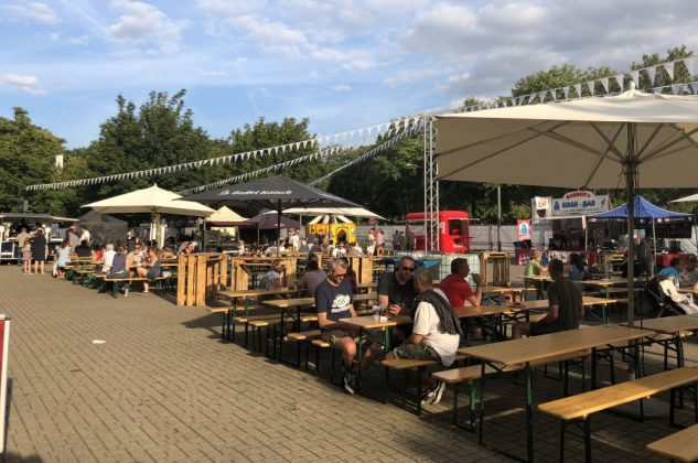 bbq convention cologne 2018-BBQ Convention Cologne 2018 05 633x420-BBQ Convention Cologne 2018 am Rhein-Energie-Stadion
