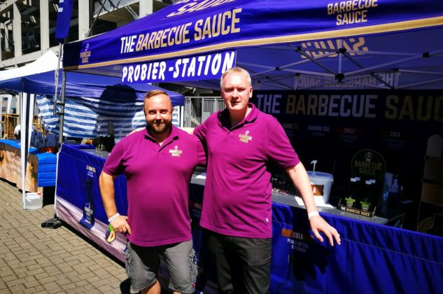 bbq convention cologne 2018-BBQ Convention Cologne 2018 17 633x420-BBQ Convention Cologne 2018 am Rhein-Energie-Stadion