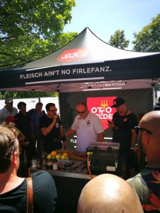bbq convention cologne 2018-BBQ Convention Cologne 2018 21 315x420-BBQ Convention Cologne 2018 am Rhein-Energie-Stadion
