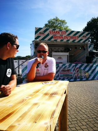 bbq convention cologne 2018-BBQ Convention Cologne 2018 22 315x420-BBQ Convention Cologne 2018 am Rhein-Energie-Stadion
