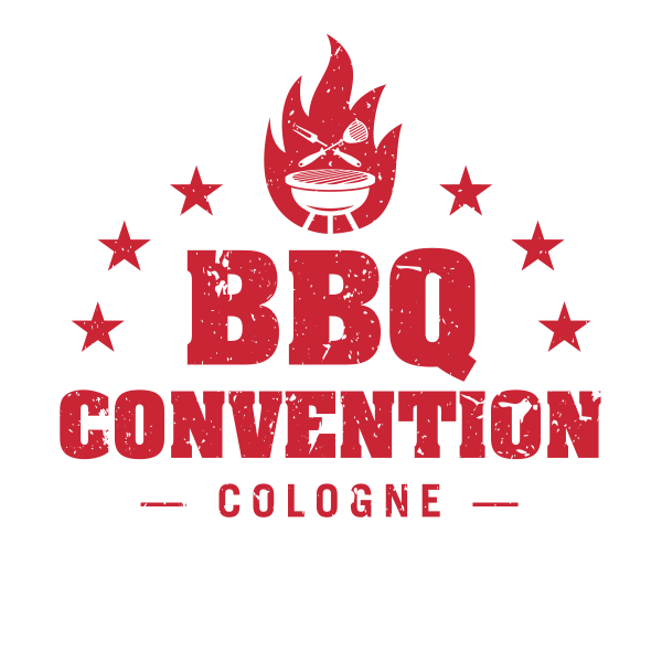 bbq convention cologne 2018-BBQ Convention Cologne Logo-BBQ Convention Cologne 2018 am Rhein-Energie-Stadion