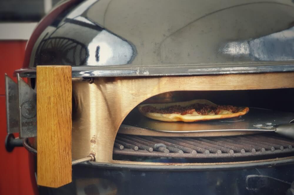 Lahmacun im Moesta Smokin' PizzaRing lahmacun-Lahmacun tuerkische Pizza 06-Lahmacun – Rezept für türkische Pizza