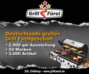 Grillfürst bbqpit.de das grill- und bbq-magazin - grillblog & grillrezepte-grillfuerst ad 300x250-BBQPit.de das Grill- und BBQ-Magazin – Grillblog & Grillrezepte –
