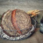 bierbrot-Bierbrot Rezept Kellerbier 08 150x150-Bierbrot – Rezept für Kellerbier-Brot mit Dinkelmehl
