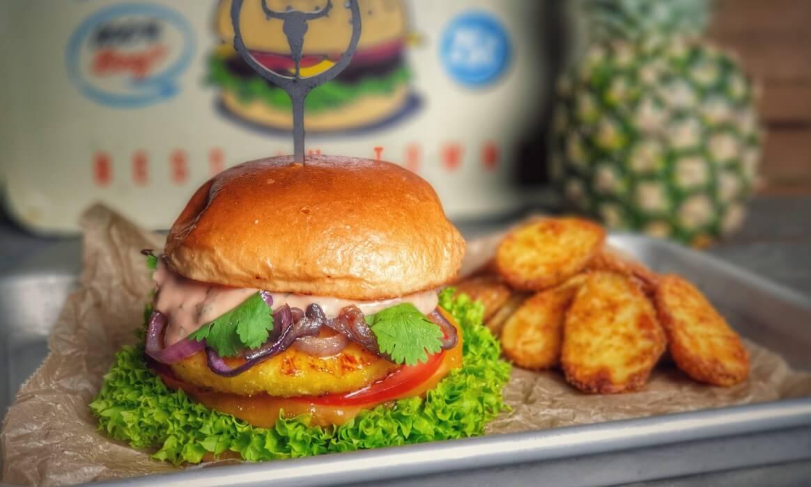 Big Kahuna Burger big kahuna burger-Big Kahuna Burger Pulp Fiction-Big Kahuna Burger – Der Burger aus Pulp Fiction big kahuna burger-Big Kahuna Burger Pulp Fiction-Big Kahuna Burger – Der Burger aus Pulp Fiction