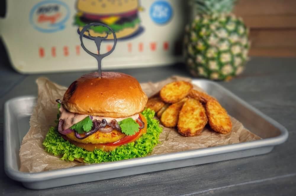 Big Kahuna Burger big kahuna burger-Big Kahuna Burger Pulp Fiction 04-Big Kahuna Burger – Der Burger aus Pulp Fiction big kahuna burger-Big Kahuna Burger Pulp Fiction 04-Big Kahuna Burger – Der Burger aus Pulp Fiction