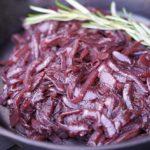 rotweinzwiebeln-Rotweinzwiebeln 05 150x150-Rotweinzwiebeln | Rezept & Anleitung zum selber machen