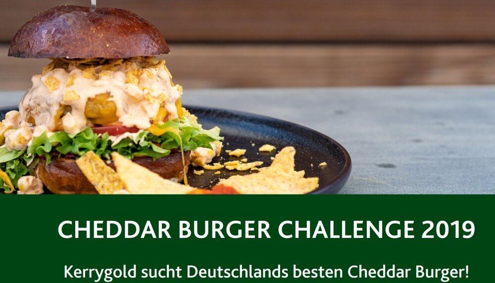 Kerrygold Cheddar Burger Challenge 2019 vintage cheddar burger-Kerrygold Cheddar Burger Challenge 2019-Vintage Cheddar Burger | Kerrygold Cheddar Burger Challenge 2019