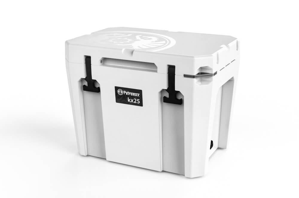 Petromax Kühlbox kx25 petromax kühlboxen-Petromax K C3 BChlboxe kx25-Petromax Kühlboxen kx25 und kx50
