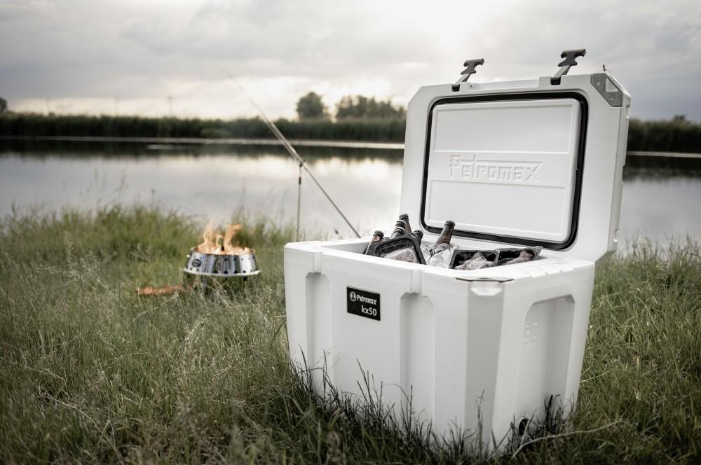Gewinne eine Petromax Kühlbox kx50 gewinne eine petromax kühlbox kx50-Petromax K C3 BChlboxen kx50 kx25 01-Gewinne eine Petromax Kühlbox kx50 im Wert von 279,99€