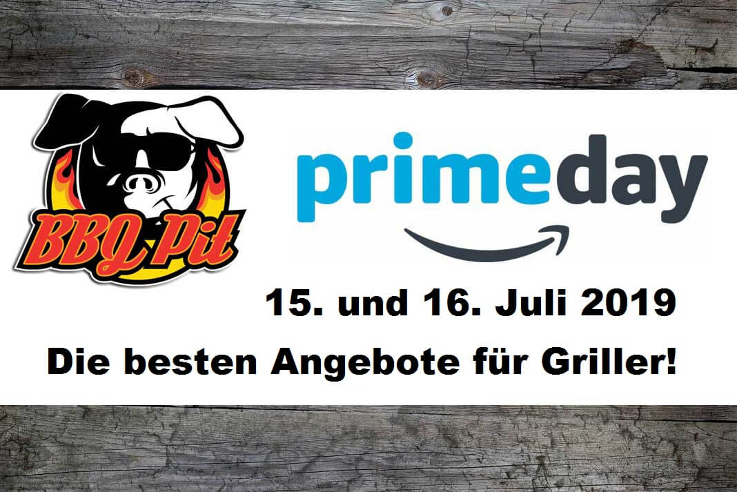 primeday 2019-Amazon PrimeDay 2019-Tag 2 und Endspurt des Amazon PrimeDay 2019