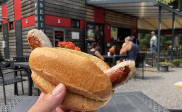 Imbiss Mosel [object object]-Moselimbiss Pommern 356x220-BBQPit.de das Grill- und BBQ-Magazin – Grillblog & Grillrezepte –