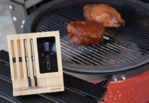 MEATER Block Test bbqpit.de das grill- und bbq-magazin - grillblog & grillrezepte-MEATER Block Test Review 218x150-BBQPit.de das Grill- und BBQ-Magazin – Grillblog & Grillrezepte –
