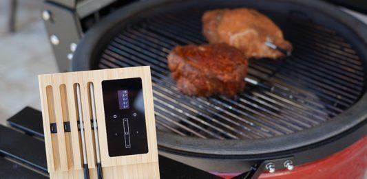MEATER Block Test bbqpit.de das grill- und bbq-magazin - grillblog & grillrezepte-MEATER Block Test Review 533x261-BBQPit.de das Grill- und BBQ-Magazin – Grillblog & Grillrezepte –
