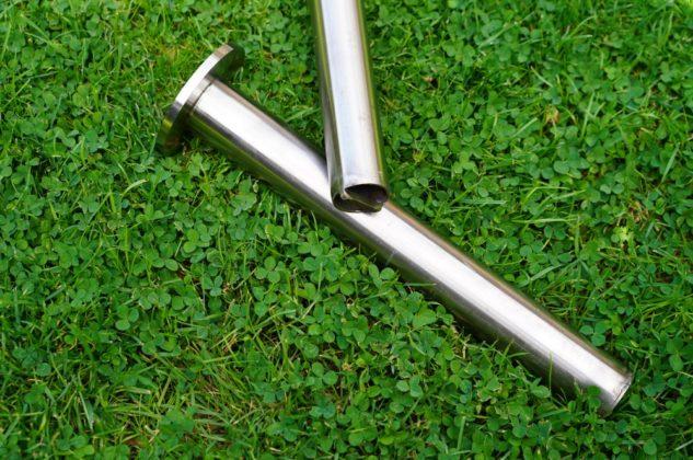 schwenkgrill-Schwenkgrill Grillgalgen Grillrost 03 633x420-Schwenkgrill / Grillgalgen von Grillrost.com im Test